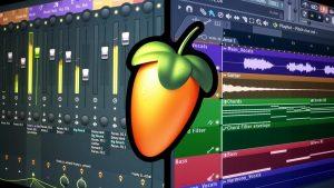 fl studio 12.4 download crack