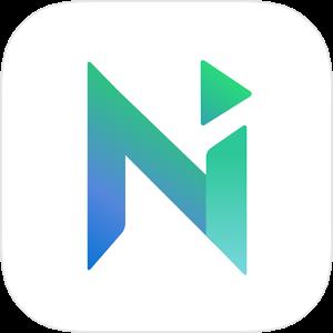 NaturalReader 14 Professional v14.0 with Serial Keys