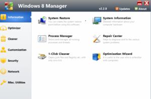 Keygen For Windows 8 64 Bit - картинка 4