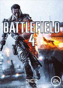 Game software download free full version