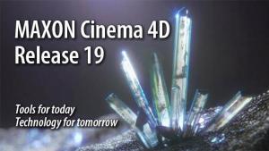 Cinema 4d r16 crack torrent | Maxon Cinema 4D R17 HYBRID