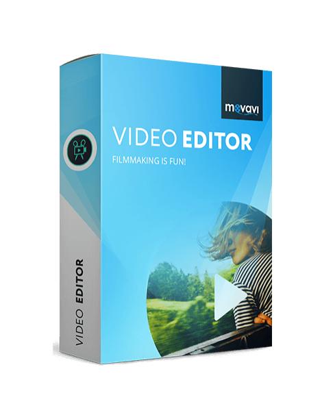 movavi video editor cracked version