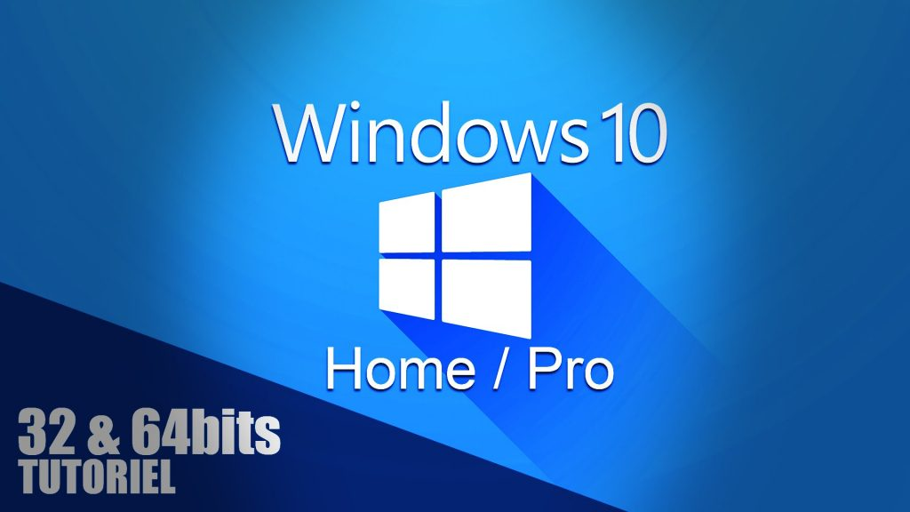 idm windows 10 full version