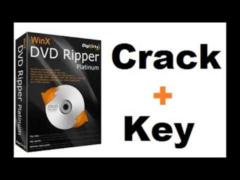 Redfox any dvd hd activation key | Redfox AnyDVD HD 8 2 0 0 Crack