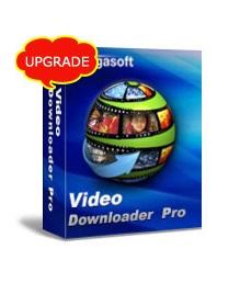 bigasoft video downloader pro mac
