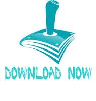 Bluesoleil Crack Free Download