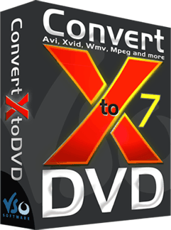 convert x to dvd crack code