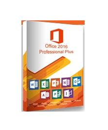 microsoft office 2016 professional plus crack free download