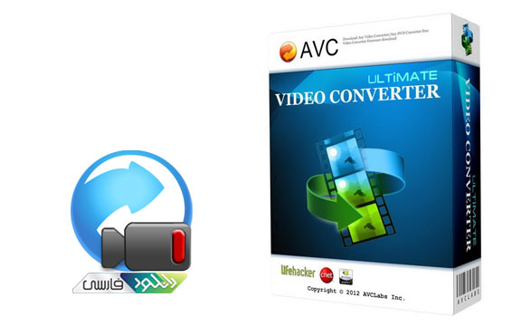 Mkv to mp4 converter online