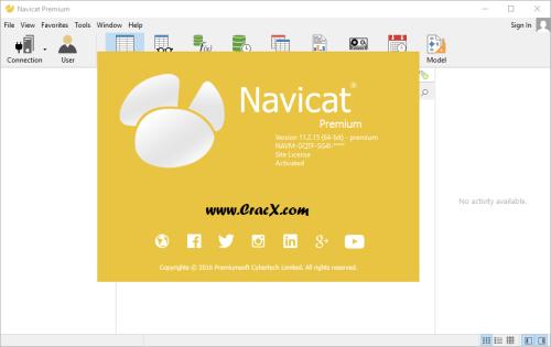 navicat for mysql cracked download