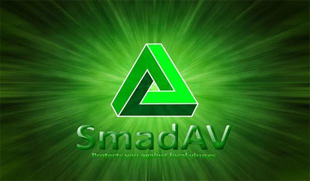 smadav antivirus latest version free download 2017