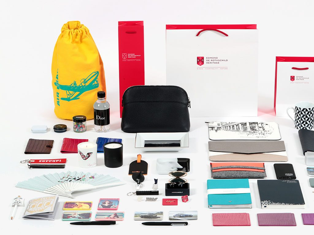 Corporate Gifts and Some Tips to For Cheaper and Best Selection